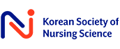 KOREAN SOCIETYOF NURSING SCIENCE